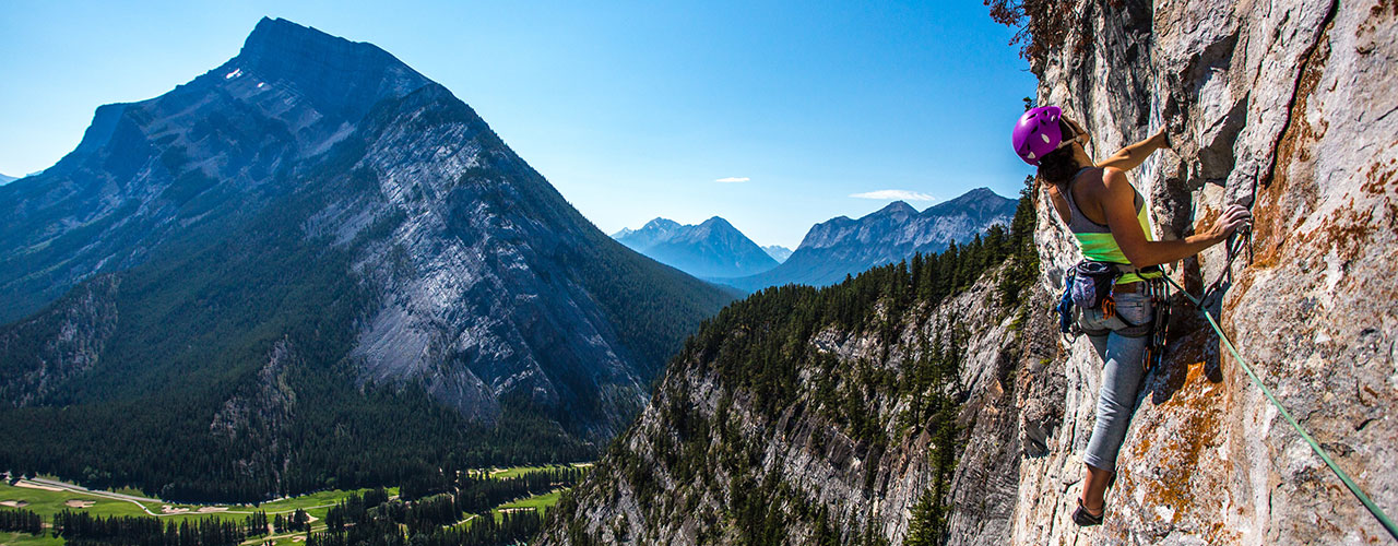 Register for the 20th Conference in Banff