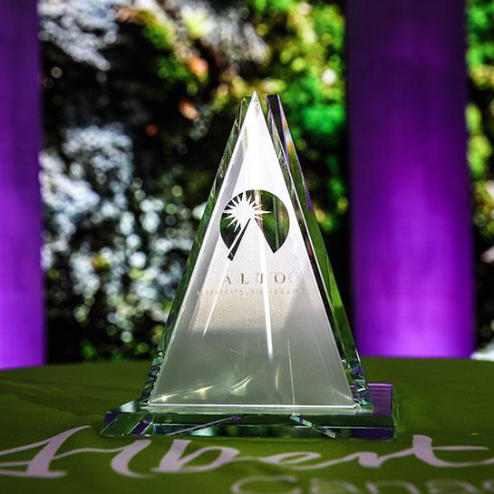 Alto Awards